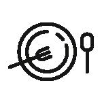 6-Picto_PB_cuisine