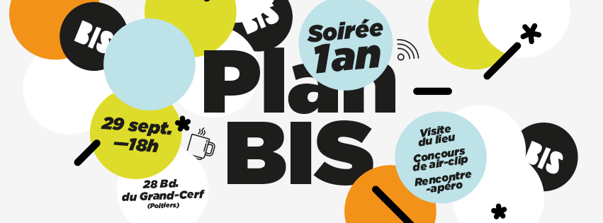 BannFacebook_PlanBIS_1an