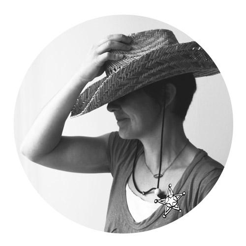 Julie Reynard